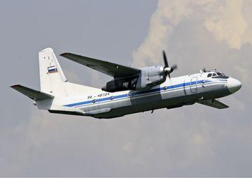 انتقال ۳۱ هزار زائر اربعین به عراق تا ظهر امروز| تعداد پروازهای اربعین افزایش یافت