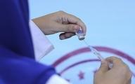 صدور مجوز مصرف اضطراری واکسن اسپایکوژن در روزهای آتی