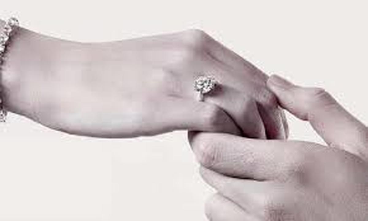 هفت رفتار نادرست اغلب زوجین در دوران نامزدی