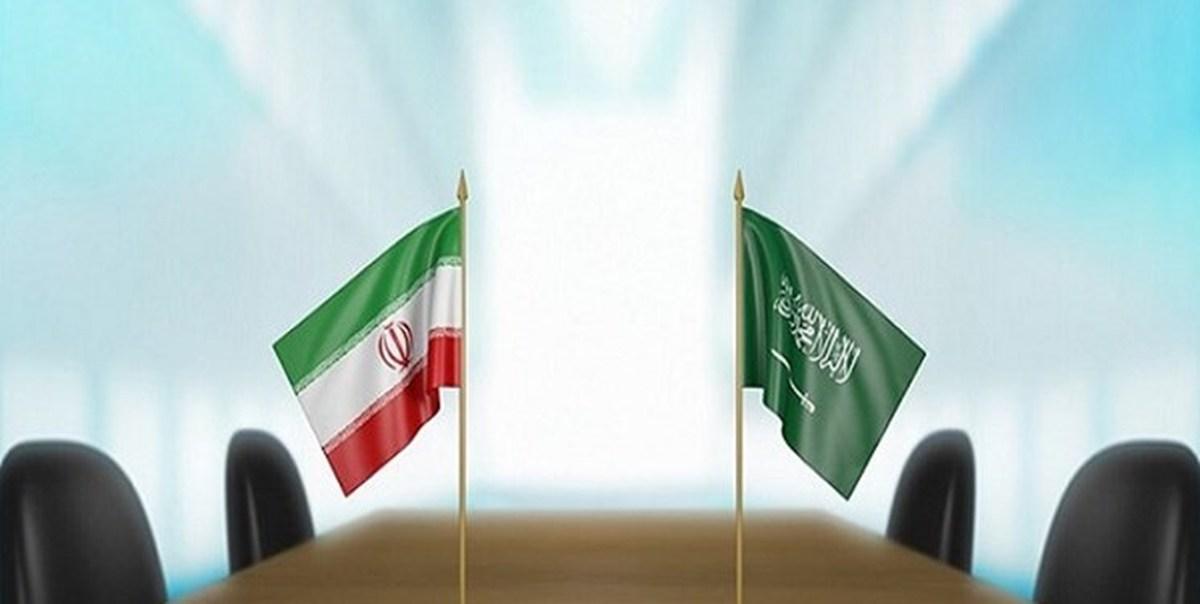 پبشنهاد ایران به ریاض برای بازگشایی کنسولگریها در مشهد و جده