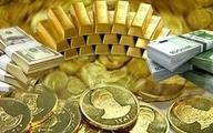 قیمت طلا و سکه امروز یکشنبه ۱۹ بهمن ۹۹ | جدیدترین قیمت طلا و سکه