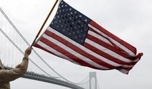 تولید نفت آمریکا به پیک رسیده است