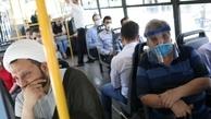 قرنطینه دو هفتهای تهران ضروری و اجتناب ناپذیر است
