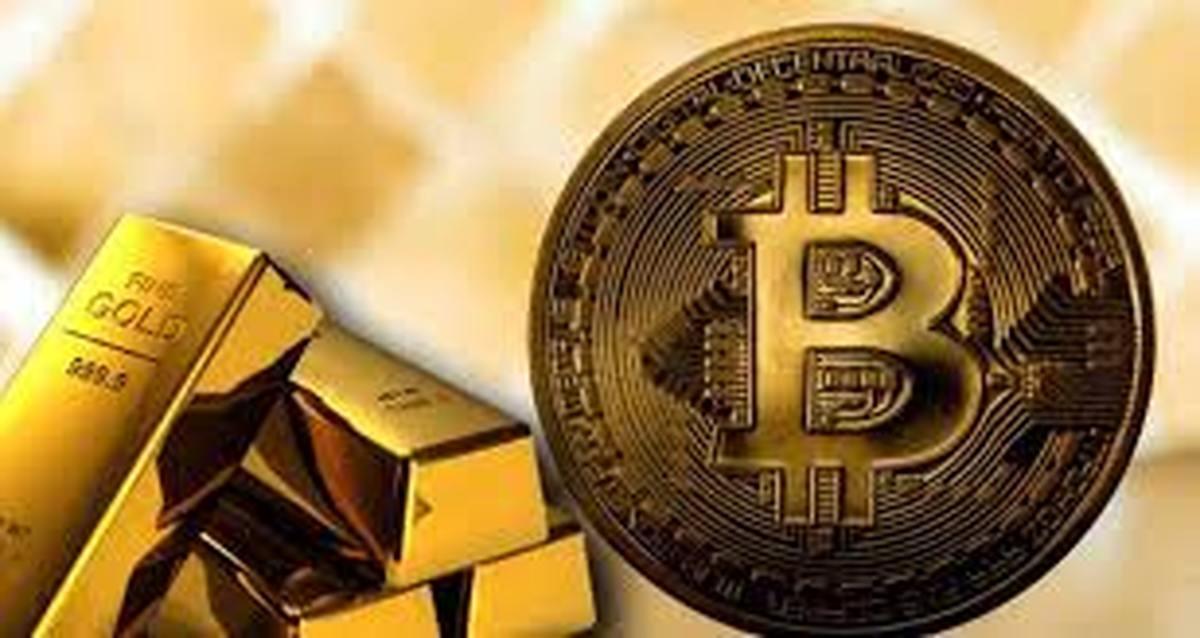 قیمت طلا و نقره کاهش یافت