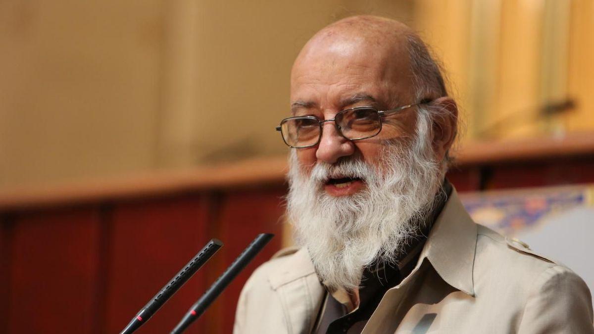 چمران: لیست شورای ائتلاف اصولگرایان برای شورای شهر تهران هنوز بسته نشده