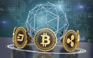 قیمت ارزهای دیجیتال     در بازار ارزهای دیجیتالی احتیاط را رعایت کنید