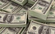 حمله صرافان بانکی به نوسان دلار