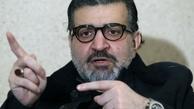 توصیه صادق خرازی به کیهان: کمی سیاست خارجی هم یاد بگیرید بد نیست