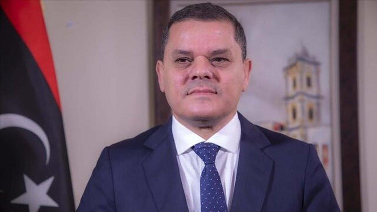امیدواری لیبی به ادامه حمایت مصر از این کشور