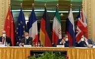 الجزیره: دولت رئیسی از احیای برجام و رفع تحریمها سود میبرد| شرایط منطقه به نفع رئیسی است