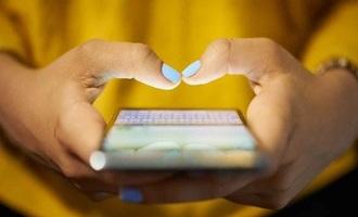 آیا شبکههای اجتماعی کسالت و بیحوصلگی را از بین میبرند؟
