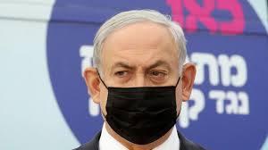 نتانیاهو: تحریم و تهدید نظامی تنها راه برای مقابله با ایران است