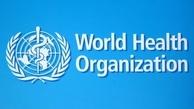 افزایش ۲۱ درصدی فوتیهای کرونا در جهان