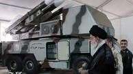 قاتل ایرانی پهپادهای اسرائیل و آمریکا را بشناسید + عکس