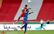 لیگ برتر   | اعلام برنامه جدید هفته اول لیگ برتر فوتبال
