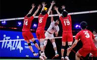 شرایط سخت تیم ملی ایران در ژاپن  +جزئیات