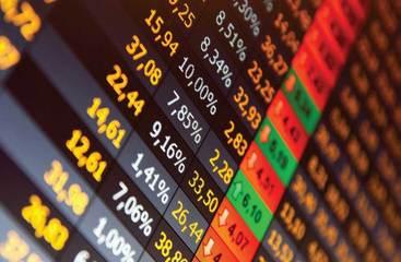 برآورد ارزش دو «ETF» دولتی | چگونگی تامین مالی ۱۶۰ هزار میلیارد تومانی از بورس