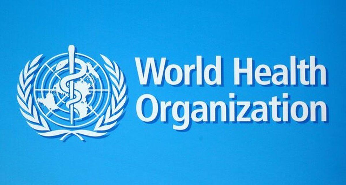 سازمان جهانی بهداشت اعلام کرد ساعت کاریِ طولانی کشنده است