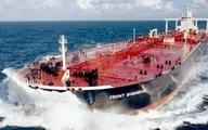 افزایش امیدها برای حضور نفت ایران در بازارهای جهانی