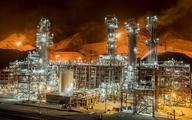 در کشور ظرفیت بهینهسازی انرژی معادل پارس جنوبی است