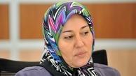 مدیریت بحران علاج واقعه قبل از وقوع است/ زنان؛ مدیرانی قدرتمند
