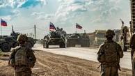 روس ها سامانه دفاع موشکی ارتش سوریه را ارتقا دادند