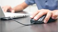 مرور راهحلهای عبور از بحران فاوا | موافقت دولت با تعدیل ریالی قراردادهای حوزه ICT