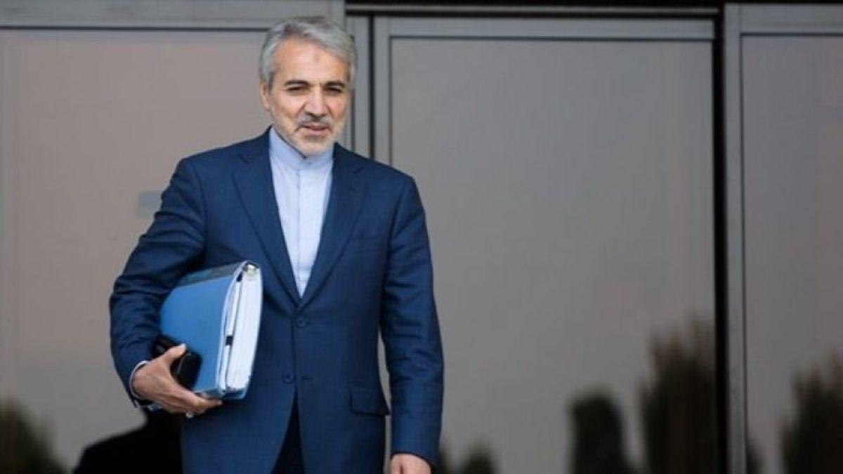 برنامه و بودجه    اجرای طرح همسان سازی حقوق بازنشستگان و مشاغل از مهر ۹۹