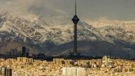 تورم در تهران به بیش از ۴۱ درصد رسید