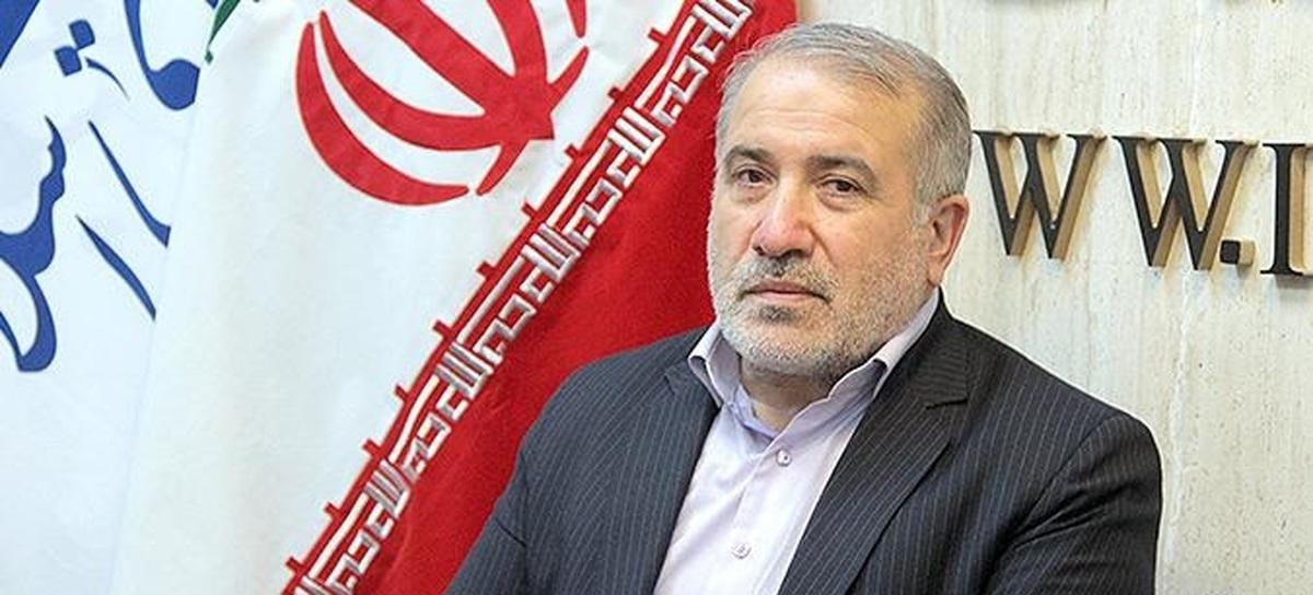 امضا چندین سند همکاری با تاجیکستان
