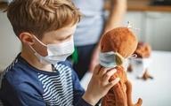 کودکان، کرونا را مثل سرماخوردگی منتقل میکنند