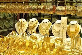 قیمت طلا و سکه   |  از انجام معاملات در بازارهای مختلف خودداری کنید
