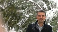 کرونا در مازندران   درگذشت یک مدافع سلامت دیگر
