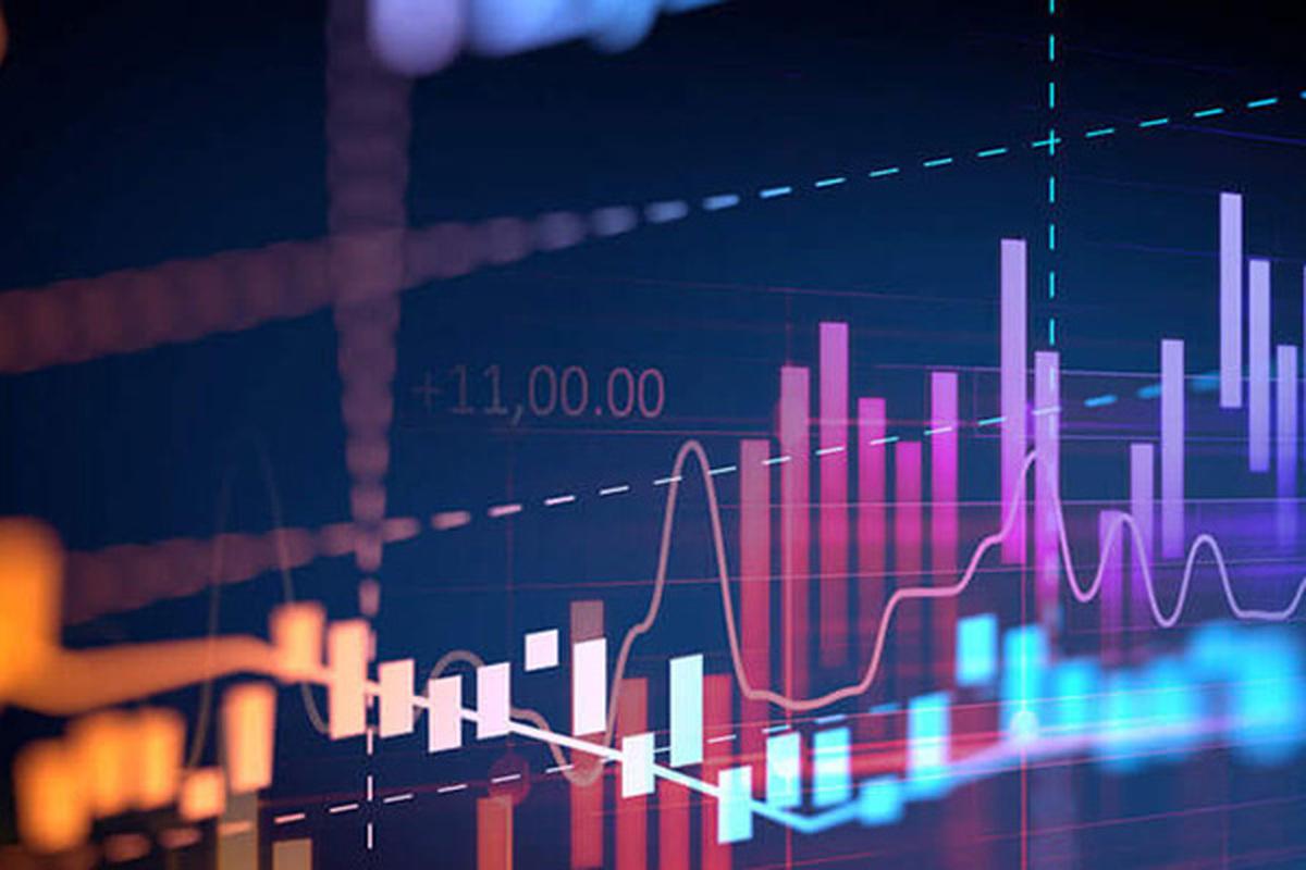 پیش بینی بورس امروز دوم تیرماه    یک اتفاق مهم  دراولین روز معاملات