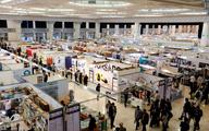 فعالیت نمایشگاههای خوزستان تا اطلاع ثانوی لغو شد