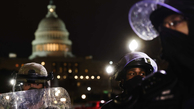 آیا رخدادی مشابه حادثه کنگره آمریکا در مجلس اسرائیل رخ میدهد؟