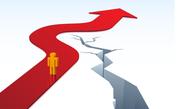 مدیریت بحران؛ فیالبداهه یا با برنامه؟