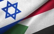 ترامپ عادیسازی روابط اسرائیل با سودان را اعلام کرد