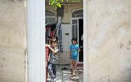 افزایش ازدواج اجباری کودکان بعد از کرونا