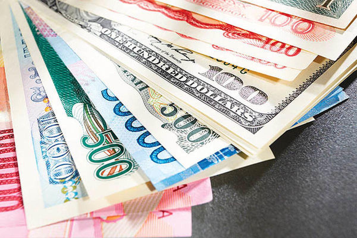 دو شتابدهنده بازگشت دلارها   دلایل تسریع ایفای تعهد ارزی