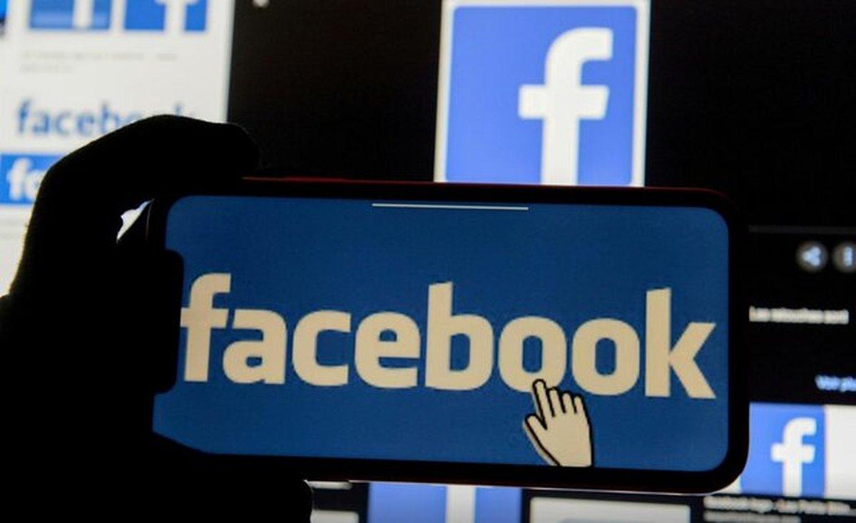 اقدام فیس بوک، توییتر و لینکدین برای حمایت از امنیت کاربران افغان