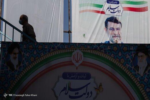 تامین امنیت انتخابات با حضور ۶۰۰ هزار نیروی پلیس
