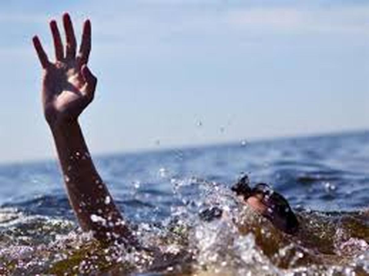 غرقشدگی | 3 نفر در آبهای ساحلی دریا جان باختند.