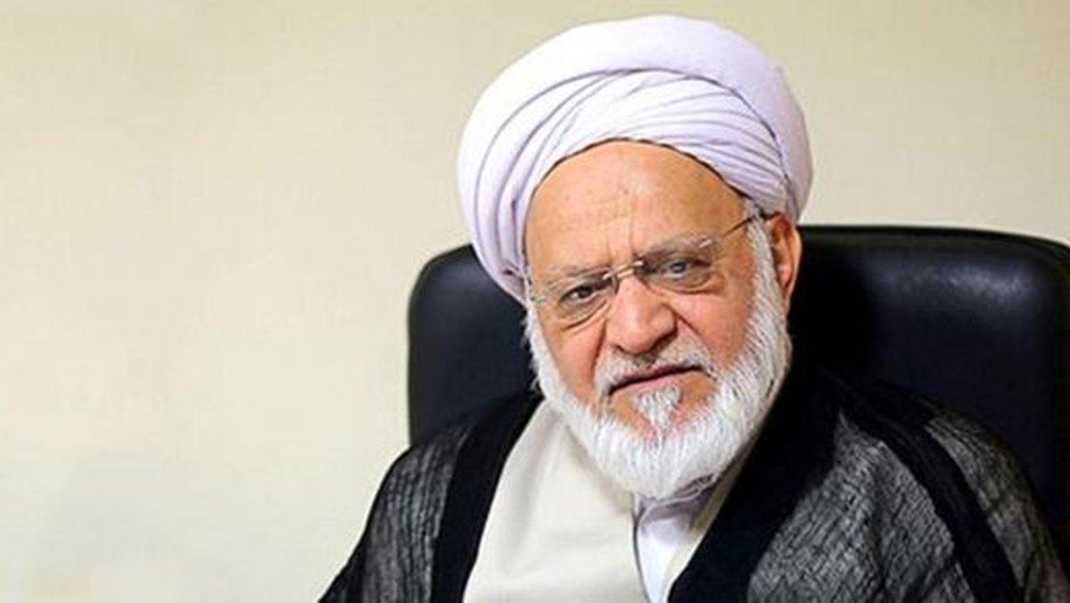 گمانه زنی اصولگرایان درباره انصراف کاندیداهای اصولگرا به نفع ابراهیم رئیسی