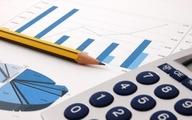 پیشنهاد رشد 35 درصدی مالیات در لایحه بودجه 1400