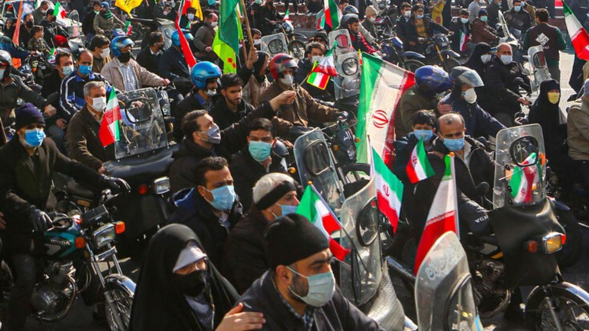 دادستان: صدور دستور شناسایی و دستگیری عاملان توهین به رئیس جمهور در اصفهان