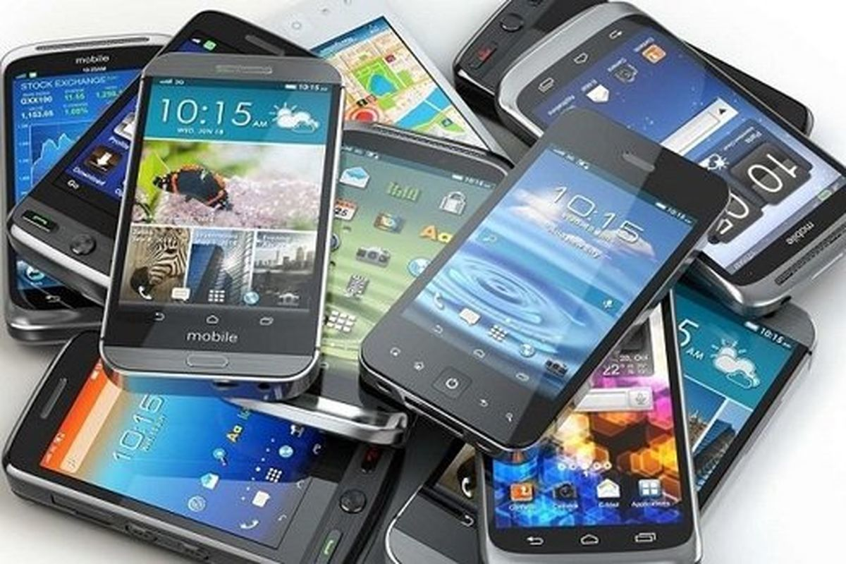 منتظر رانت خواران موبایلی انحصارگرایان باشید