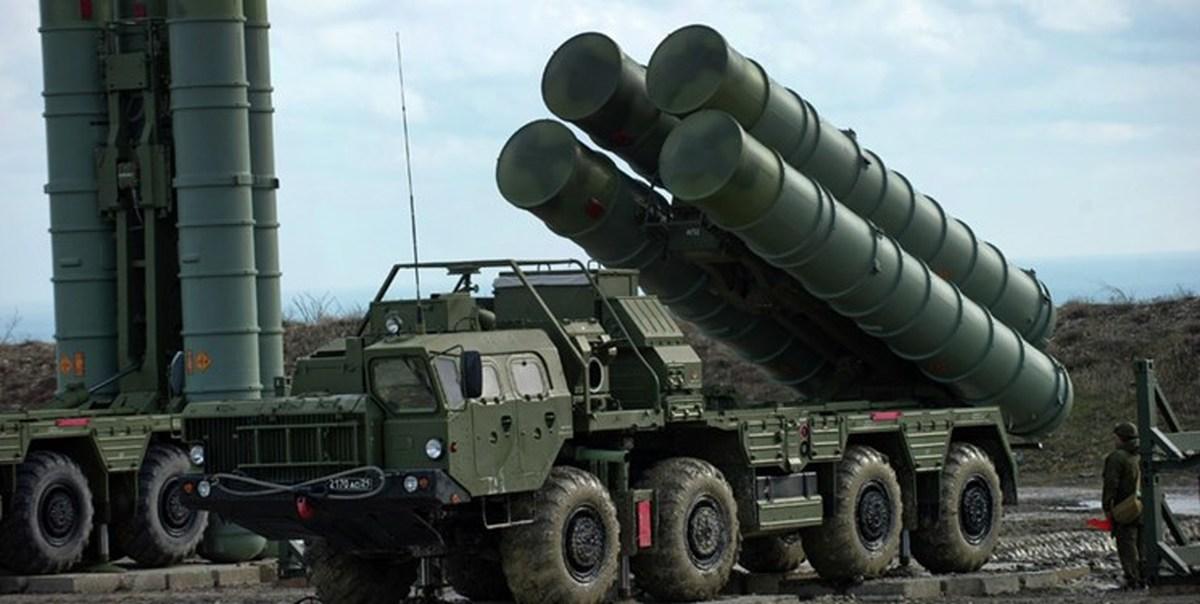 مسکو و آنکارا دومین قرارداد «اس-۴۰۰» را در آینده نزدیک امضا میکنند