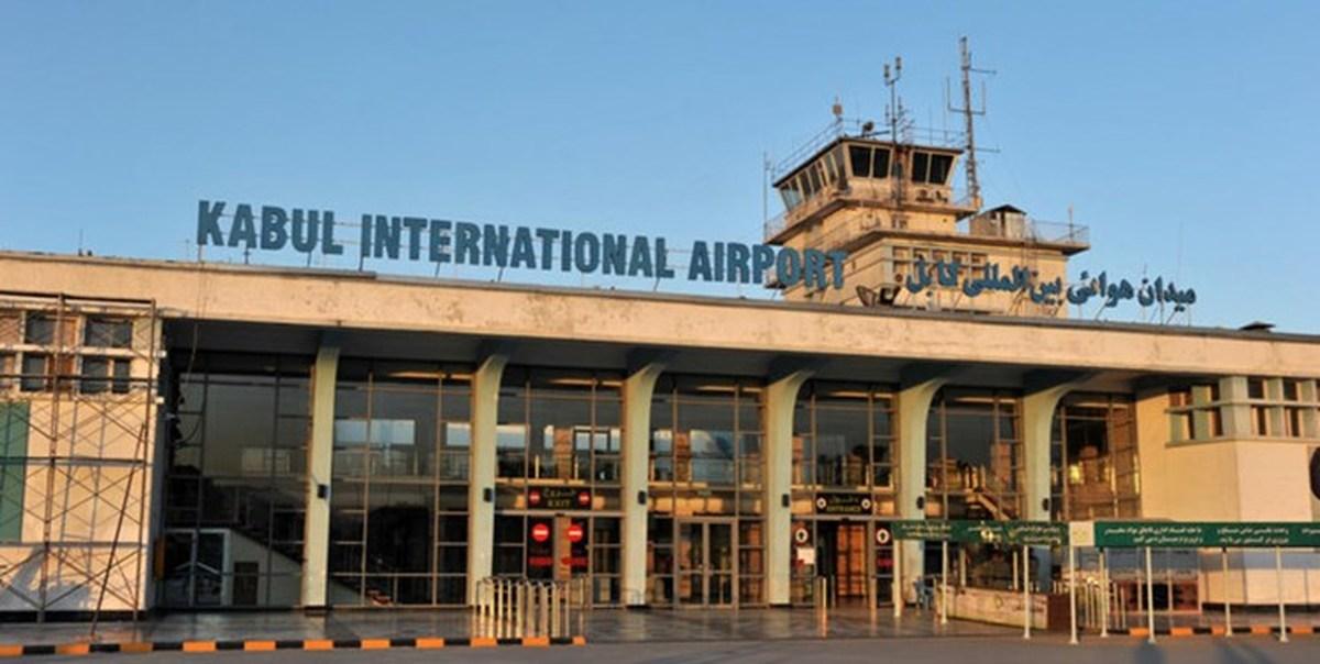 آمریکا در نظر دارد سفارت خود را به فرودگاه کابل منتقل کند