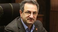 وضع کرونا بهتر نشود تعطیلیهای تهران یک هفته دیگر تمدید میشود | در خانه بمانید